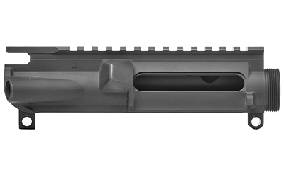 AERO AR15 STRIPPED UPPER BLACK - for sale