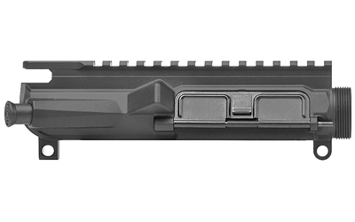 AERO M4E1 ASSEMBLED UPPER BLACK - for sale
