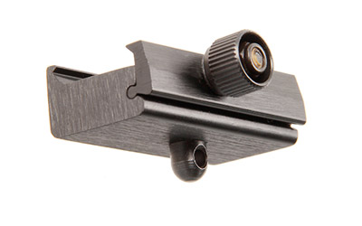 BH BIPOD PICATINNY RAIL ADAPTOR - for sale