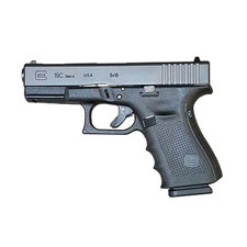 Glock G19C Gen4 Pistol-for sale
