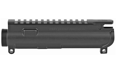 GGP FORGED UPPER RECEIVER - for sale