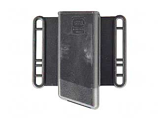 GLOCK OEM MAG POUCH 20/21 - for sale