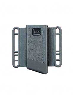 GLOCK OEM MAG PCH 9/40/357 NOT 42/43 - for sale