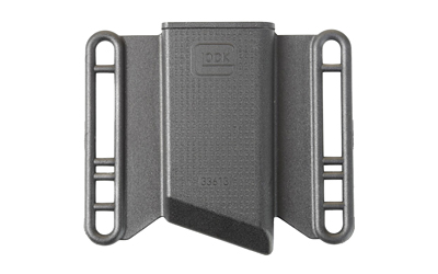 GLOCK OEM MAG POUCH G43 - for sale
