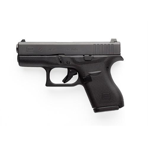 Glock G42 .380 Auto - for sale