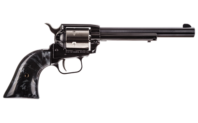 "RR 22LR 6.5"" 2-Tone Blk Pearl - for sale"