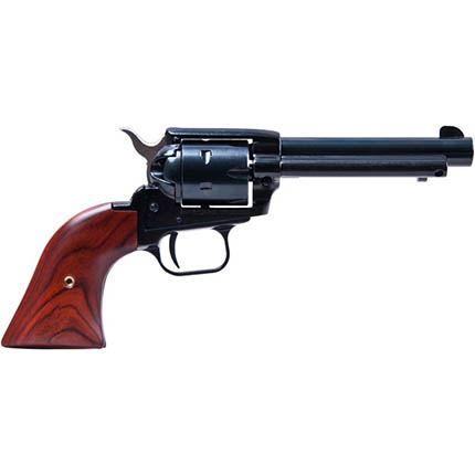 HERITAGE ROUGH RIDER 22LR - for sale
