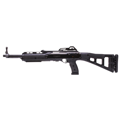 HI POINT .380 TS CARBINE - for sale