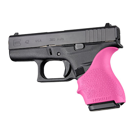 Handall BT Glock 42 43 Pink - for sale