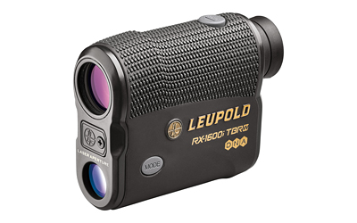LEUP RX-1600I TBR/W RANGEFINDER - for sale