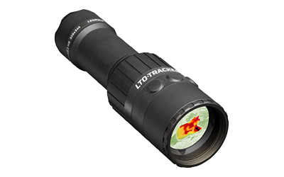 LEUP LTO TRACKER 2 HD THERMAL VIEWER - for sale