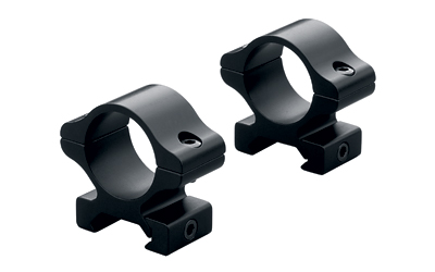 "Rifleman 1"" med gloss rings - for sale"