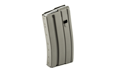 MAG ASC AR223 20RD ALUM GRAY - for sale