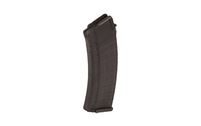 PROMAG AK-47 223REM 30RD POLY BL - for sale