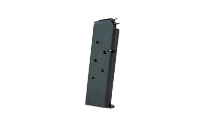MAGAZINE SPRGFLD 45ACP 7RD BL - for sale
