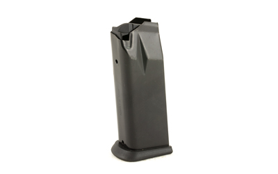 MAG PARA P12 45ACP 12RD BLK - for sale