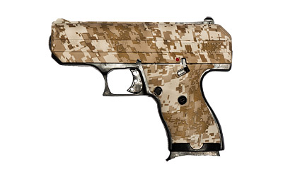 HI-POINT C-9 C-P 9MM DD - for sale