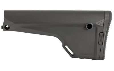 MOE Rifle Stock – AR15/M16 - for sale