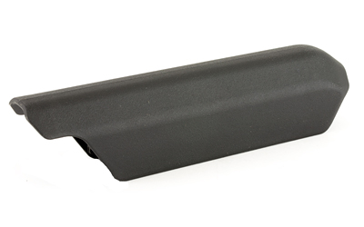"MAGPUL AK 0.50"" CHEEK RISER BLK - for sale"