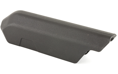 "MAGPUL AK 0.75"" CHEEK RISER BLK - for sale"