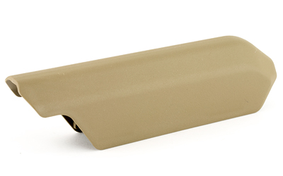 "MAGPUL AK 0.75"" CHEEK RISER FDE - for sale"