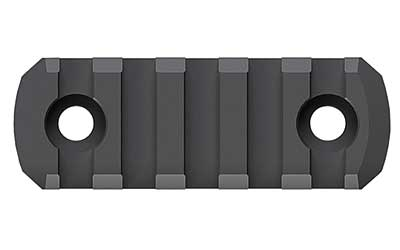 M-LOK POLY RAIL SECTION - for sale