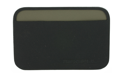 MAGPUL DAKA ESSENTIAL WALLET BLK - for sale