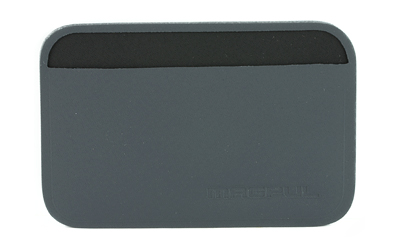MAGPUL DAKA ESSENTIAL WALLET GRY - for sale