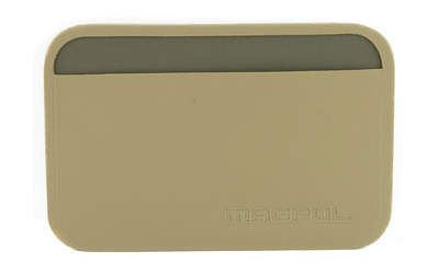 MAGPUL DAKA ESSENTIAL WALLET FDE - for sale