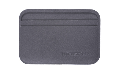 MAGPUL DAKA EVERDAY WALLET GRY - for sale