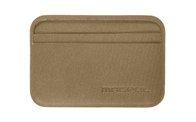 MAGPUL DAKA EVERDAY WALLET FDE - for sale