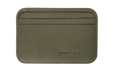 MAGPUL DAKA EVERDAY WALLET OD - for sale