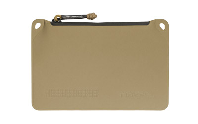 DAKA Pouch small FDE - for sale