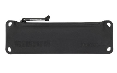 DAKA Suppressor pouch Med. - for sale
