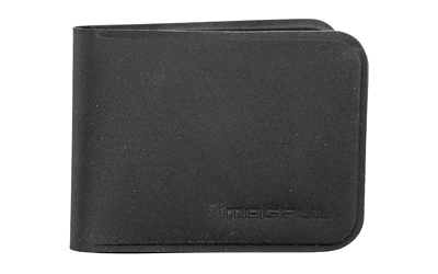MAGPUL DAKA BIFOLD WALLET BLK - for sale