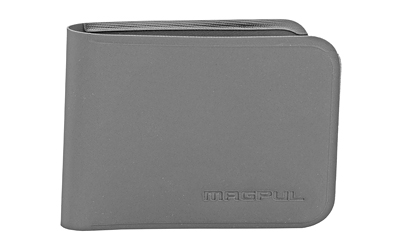MAGPUL DAKA BIFOLD WALLET GRY - for sale