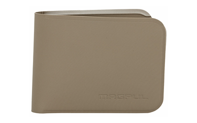 MAGPUL DAKA BIFOLD WALLET FDE - for sale