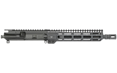 "MIDWEST UPPER 10.5"" 223/556 M-LOK 9"" - for sale"