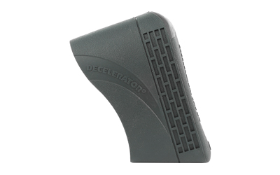 PKMYR DECELERATOR SLIP-ON PAD BLK S - for sale