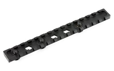 PROMAG AR-15 FOREND CARBINE RAIL - for sale