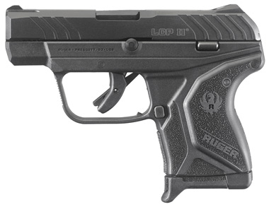 Ruger LCP 2 .380 - for sale