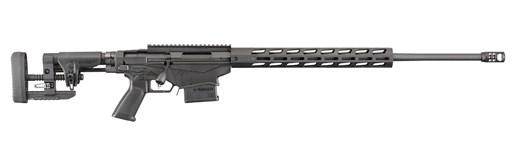 Ruger RPR 6.5 Creedmoor Rifle - for sale