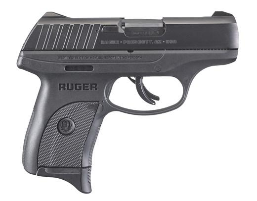 Ruger EC9s Pistol - for sale
