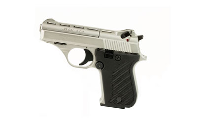 PHOENIX HP-25 .25 ACP - NICKEL - for sale