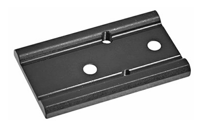 RUGER 57 OPTIC PLATE BURRIS/VORTEX - for sale