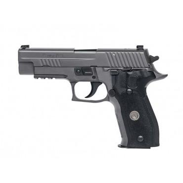 Sig Sauer P226 Legion - for sale