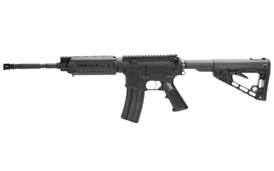 Standard Manufacturing STD-15 Model A 5.56 NATO - for sale