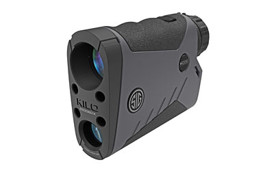 SIG KILO2200BDX RANGE FINDER BT 7X25 - for sale