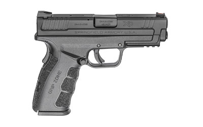 "SPRINGFIELD XDG-45 45ACP 4"" - for sale"