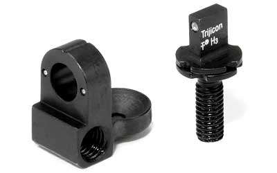Trijicon Night Sights M16/AR15 - for sale